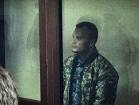 На судилищі в Криму капітан захопленого буксира попросив перекладача з російської