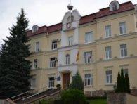 Депутати Луцькради Вусенко та Білан визначилися, в яких комісіях працюватимуть