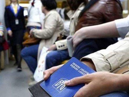 Українські заробітчани потрібні скрізь: 2 млн – в Польщі, а з Нового року відкриють Німеччину