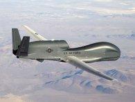 Кремль тіпає від злості: американські дрони-розвідники вісім годин ширяли біля Криму