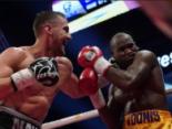 Український чемпіон-напівтяж Гвоздик шокований тим, що відправив суперника в кому (відео)