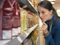 На продуктах в Україні зазначитимуть великим шрифтом перелік інгредієнтів та країну-виробника