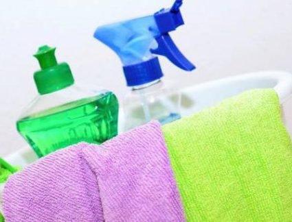«Це неправда!», - керівник луцького управління освіти про купівлю миючих засобів у дитсадки за батьківські кошти