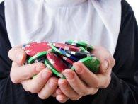 У США дві черниці протринькали в казино вкрадені  у школі півмільйона доларів