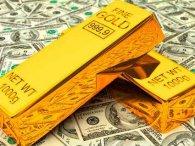 За два роки Україна має повернути 12 млрд доларів боргу