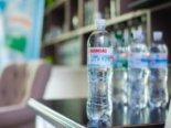 ТОП-20 найдорожчих брендів України