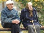 Українцям не уникнути підвищення пенсійного віку, - Світовий банк