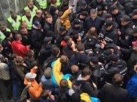 Російські спецслужби готували криваві провокації в день Об'єднавчого собору