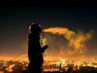 Дожилися: за куріння на балконі хочуть ввести штраф