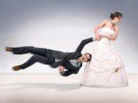 Порадам майже сто років: за якого чоловіка не слід виходити заміж