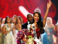 Корону «Міс Всесвіт-2018» отримала 24-річна філіппінка (відео)