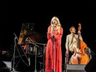 У Луцьку відбувся XVIII міжнародний джазовий фестиваль «JAZZ BEZ» (фото)