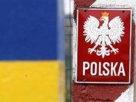 На кордоні з Польщею у чергах застрягли 200 автомобілів