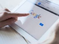 Рейтинг тем, які стали популярними у 2018 році: підсумковий топ від Google