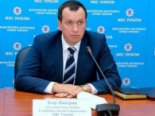 Нетверезий та небезпечний: прокурор з Волині  влаштував ДТП в Києві