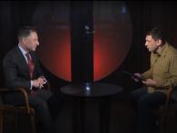 Куратор українського питання у Вашингтоні: «Росія має відпустити українських моряків до Різдва» (відео)