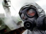 Постпред США в НАТО: «У Росії поширюють чутки, що Україна готує атаку із застосуванням хімічної зброї»