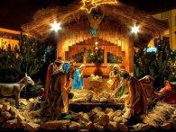 Католицьке Різдво: обряди та традиції