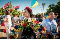 ТОП-12 найяскравіших українських фото 2018 року