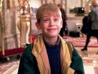 Disney планує перезняти фільм «Сам удома»
