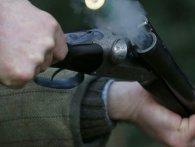 На Волині через необережність чоловік застрелив себе з рушниці