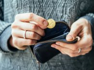 2019-ий: якими будуть зарплати та на що зростуть ціни в Україні