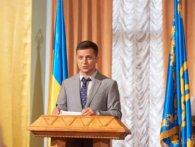 Президентські вибори-2019: шоумен Зеленський та юрист Ратуш (відео)