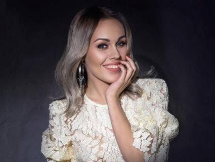 Alyosha пояснила, чому скасувала новорічний концерт у Луцьку