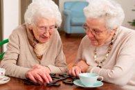 Чим обернеться для України подвійне підвищення пенсій?
