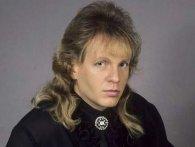 Помер відомий співак Кріс Кельмі
