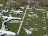 Український музей потрапив до ТОП-20 кращих у світі