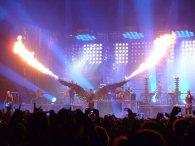 Фанати дочекалися: Rammstein випустить нові кліпи