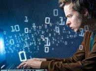 Українські програмісти визнані найкращими в світі