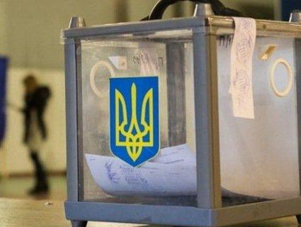 Вибори 2019: на кого ставлять українці