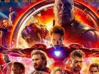 Топ-5 найбільш очікуваних фільмів 2019 року