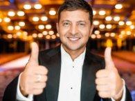 Передвиборну програму Зеленському писатимуть всією Україною? (відео)