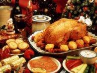 Свинячі ребра, вареники та домашня ковбаса: які ще страви можна приготувати на Старий Новий-2019 рік