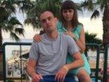 В аварії на Волині загинув відомий баскетболіст Андрій Романиця