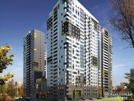 Скільки українцю треба працювати, щоб квартиру придбати?