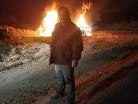 «Недарма джипа палив»: лідер «євробляхарів» іде в президенти (відео)