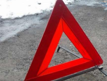 Поблизу Луцька загинув 18-річний пішохід