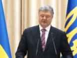 Петро Порошенко пообіцяв відремонтувати сільську дорогу на Волині (відео)
