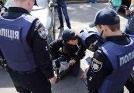 На Київщині школярі хотіли продати однолітка
