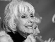 Померла зірка бродвейської постановки «Джентльмени віддають перевагу блондинкам»