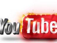 Хакери відібрали у Садового канал на YouTube