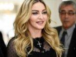 На «Євробаченні-2019» може виступити Мадонна