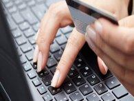 Як шахраї «полюють» на українців, які торгують в інтернеті