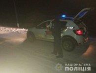 Совість замучила: водій, який збив двох дівчат і втік, вчинив самогубство