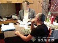 В Україні викрили злочинну групу, яка викрадала гроші з банківських рахунків