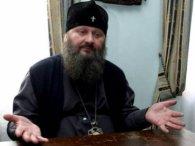 «До вечора всі помрете»: як намісник  Києво-Печерської лаври став «убивцею» через прокльони